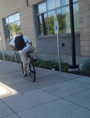 bike_theft_3.jpg