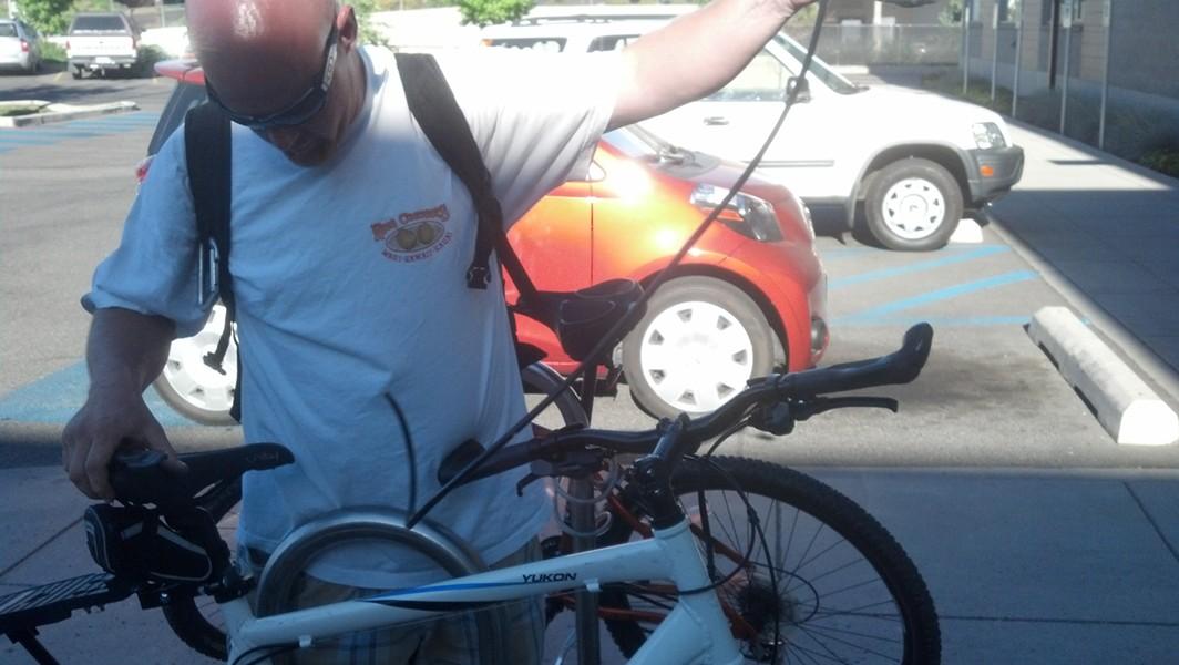 bike_theft_1.jpg