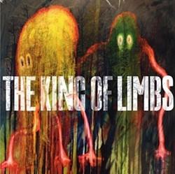 radiohead_king_of_limbs_bg.jpeg.jpg