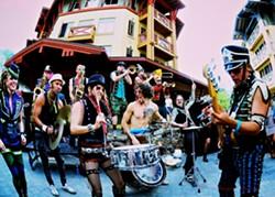 _-jon-margolis-marchfourth-marching-band.jpg