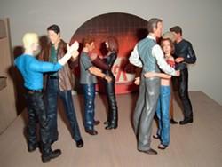 danceparty.jpg