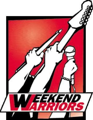 weekend_warrior.jpg
