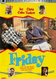 friday-movie-63722_1.jpg