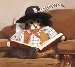 _resized_300x267_cat_cowboy_82006.221205952_std.jpg