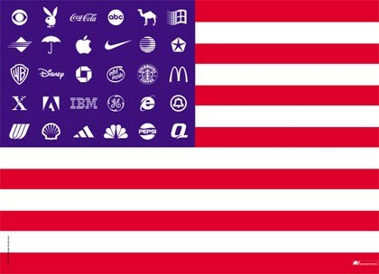 corporate_flag2.jpg