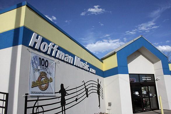 hoffman_music.jpg