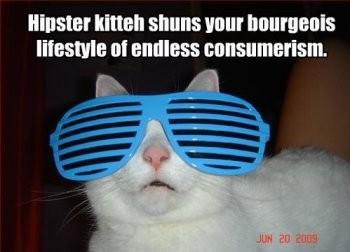 _resized_350x252_hipster_kitteh_trollcat.jpg