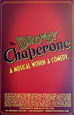 180px_the_drowsy_chaperone_original_broadway_poster.jpg