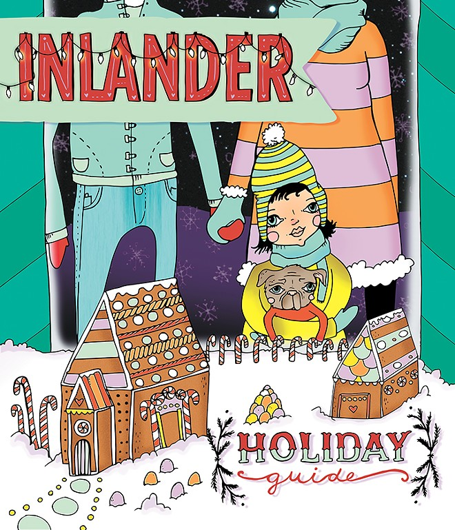 inlander_front_cover_with_layers.jpg