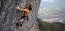 climber_1_.jpg