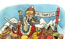 Top 10 Campaign Promises to Get Elected Mayor of Skitown, USA