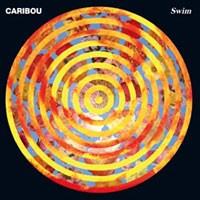 caribou_swim_aa_300x300.jpg