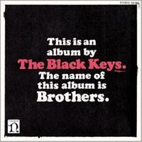 the_black_keys_brothers.jpg