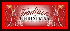 traditions-of-christmas.jpg