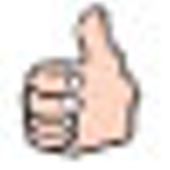 movie.2.thumb.jpg