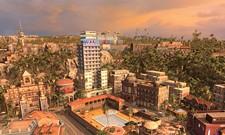 'Tropico 3'