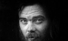 'True Love Cast Out All Evil,' Roky Erickson