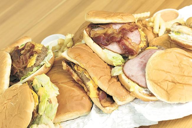 fooddrink3-1-535e3158e165fccc.jpg