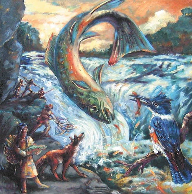 artsculture6-2-0be9bbd594bbc30b.jpg