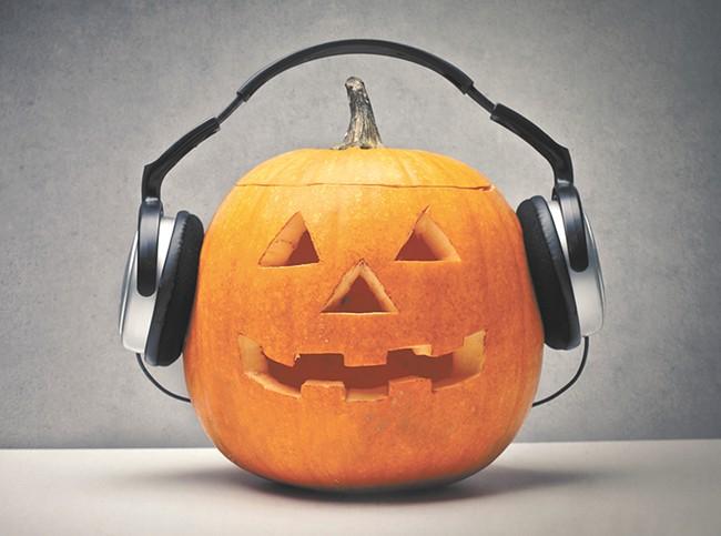music2-1-9cbfca660c024711.jpg