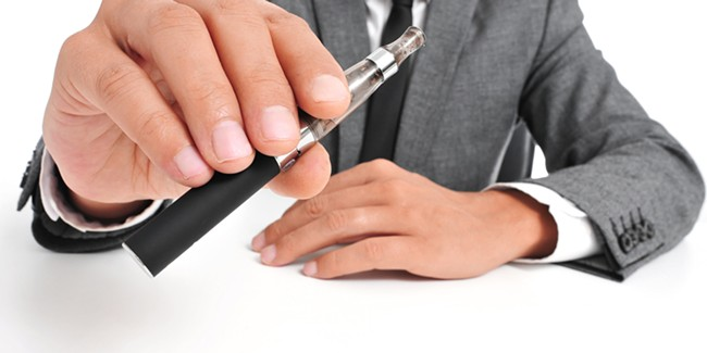 e-cigarettes.jpg