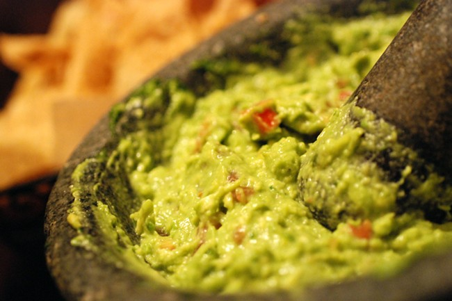 holy-guacamole-5-ways.jpg