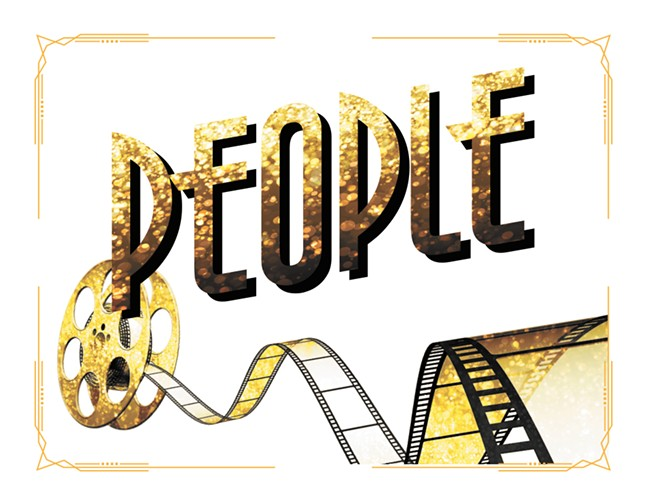 people1-1-a09d73569108030e.jpg
