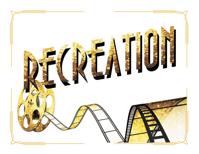recreation1-1-316c7ae62441a8f8.jpg