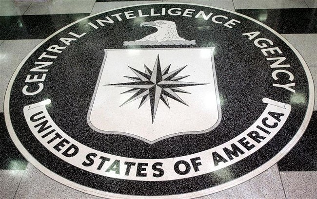 logo-u-s-central-intelligence-agency-shown-lobby-cia-headquarters-la.jpg