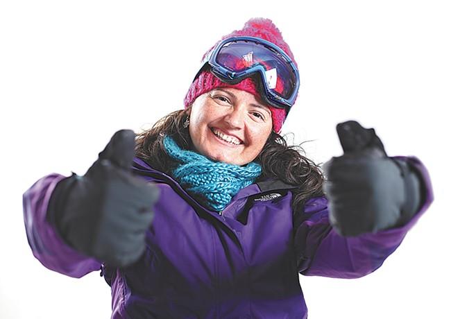 snowlander1-1-2d2f18601cb0410a.jpg