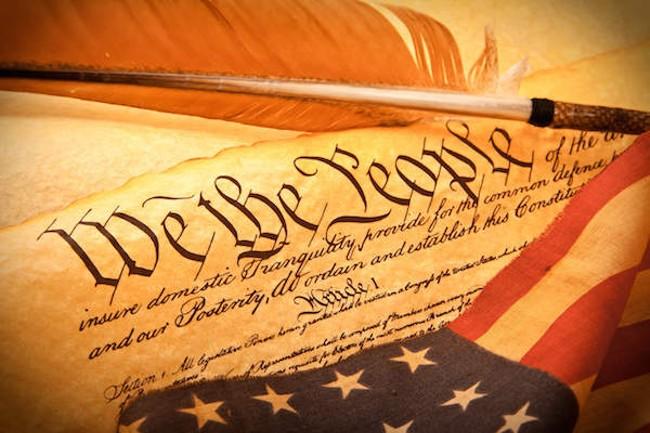 bigstock-us-constitution-we-the-peopl-19624112.jpg