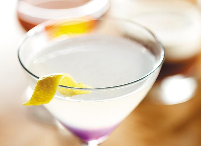 drink9-1-27d9f851f929e02c.jpg