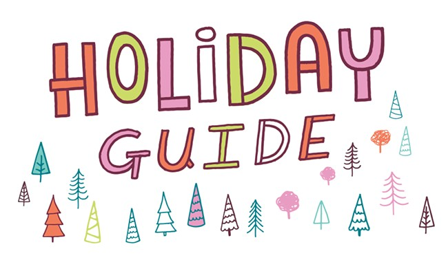 holidayguide1-1-d904579976231c37.jpg