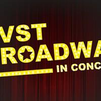 SVST Broadway in Concert