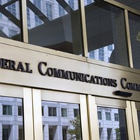 Washington state maintains net neutrality after FCC rollback