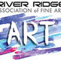 River Ridge Assn. of Fine Arts
