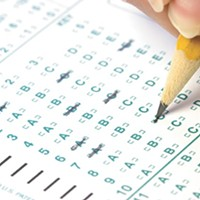 Idaho students' scores drop on SATs this year, results show