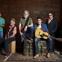 THIS WEEK: Dead & Company, beer hikes, Hoopfest and more