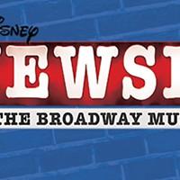 CCT North Idaho: Disney's Newsies