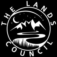 Wander Wild Series: Outdoor Recreation & Events