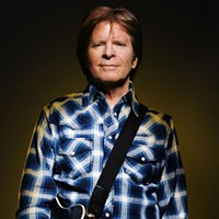 CONCERT REVIEW: John Fogerty's hit-filled show thrills at Northern Quest