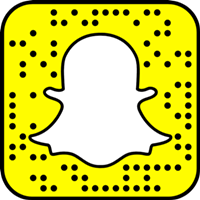 Snap's Drop in Active Users Could Signal a Social Media Saturation Point