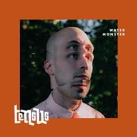Water Monster Album Release with dee-em, CONFLUX.REDUX