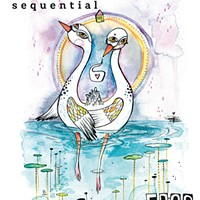 <i>Spokane Sequential</i> provides a creative outlet for local artists and comic enthusiasts