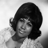 Aretha Franklin, the 'Queen of Soul,' Dies at 76 (2)