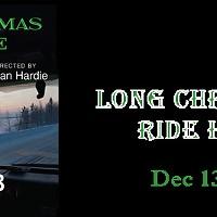 Long Christmas Ride Home