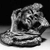 Rodin: Truth Form Life