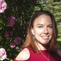 Children's Author Jennifer M. Zeiger
