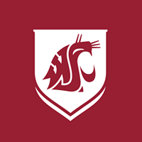 WSU receives new complaint accusing former QB Jason Gesser of sexual misconduct