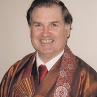 Ohigan (Equinox) Buddhist Service